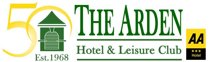 Arden Hotel
